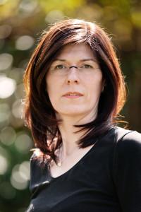 Susann-Regel-Portrait