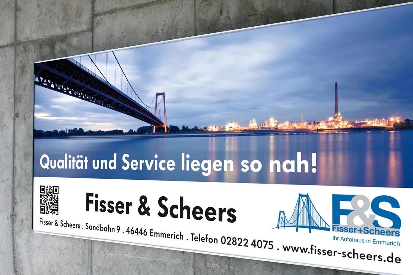 Werbebanner_FS01