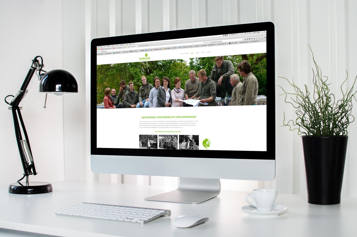 webdesign-regel-design-freiformat-02