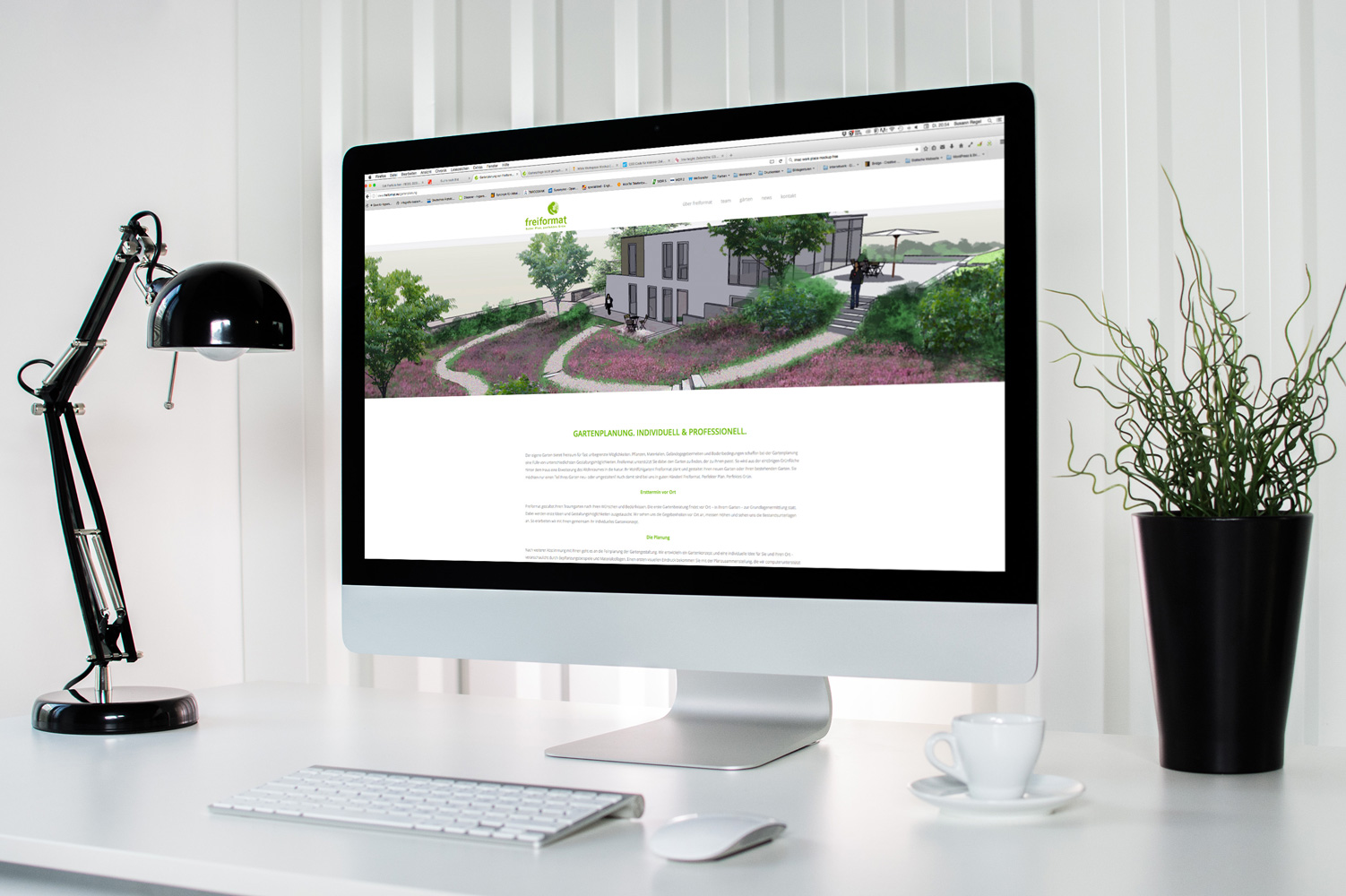 webdesign-regel-design-freiformat-05