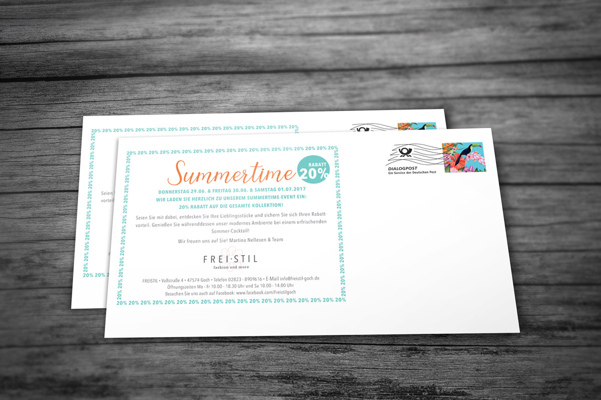 01-freistil-summersale-flyer-back-regel-design