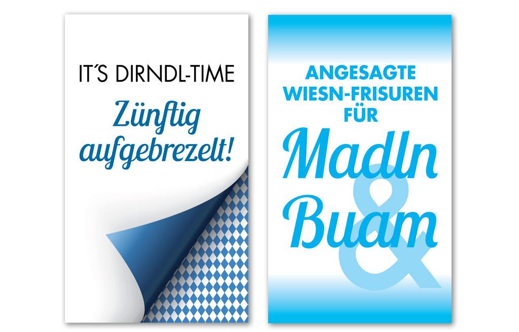 02schaufensterbanner-oktoberfest-2-haargenau-regel-design-webseite