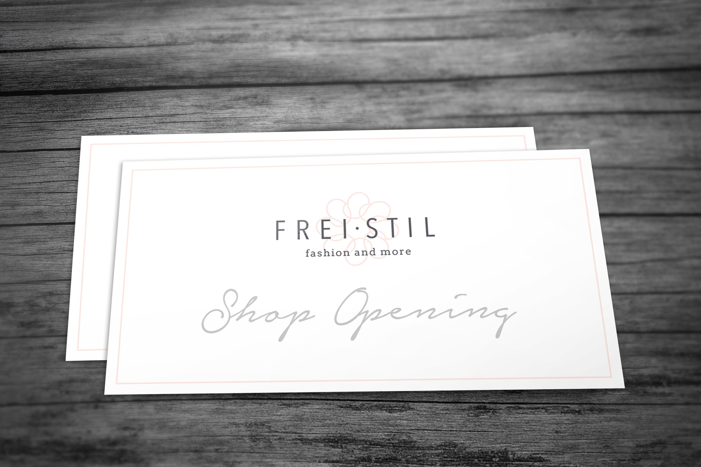 freistil-shop-opening-front