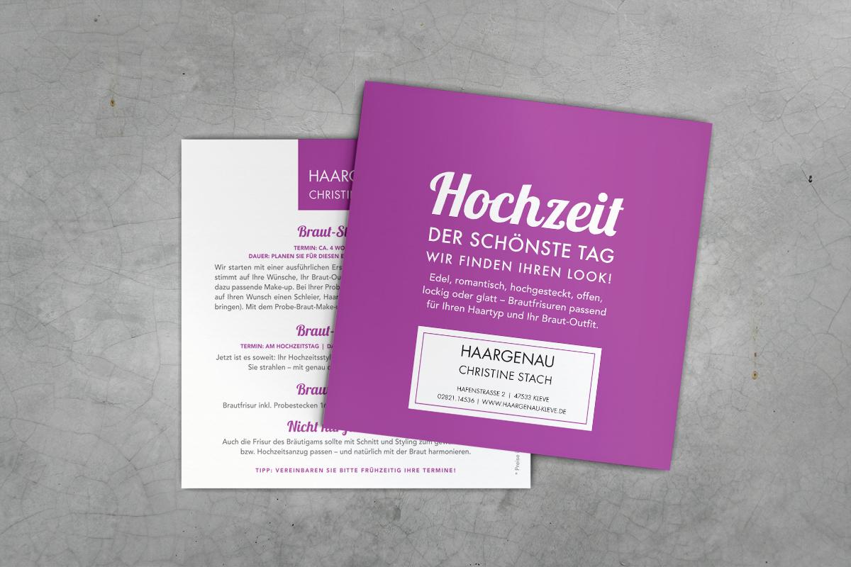 haargenau-wedding-card-regel-design