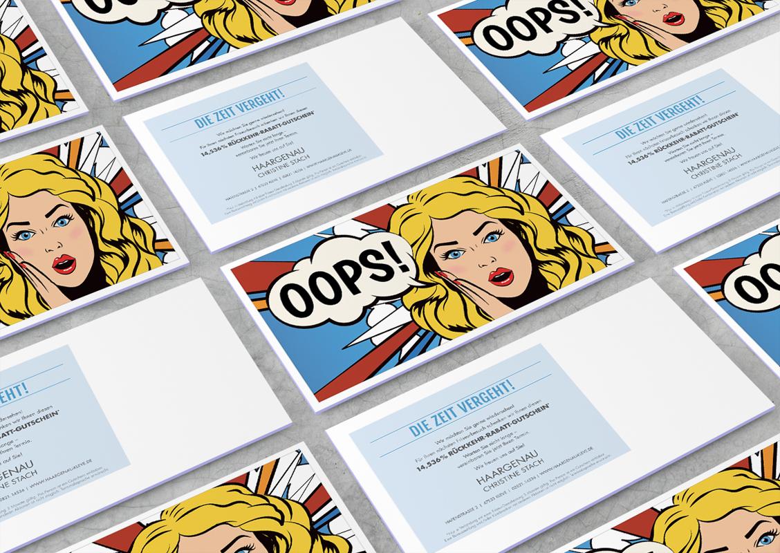 kundenrückgewinnungskarte-haargenau-800px-regel-design