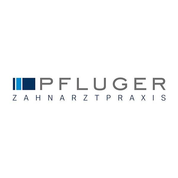 pfluger-website-intro