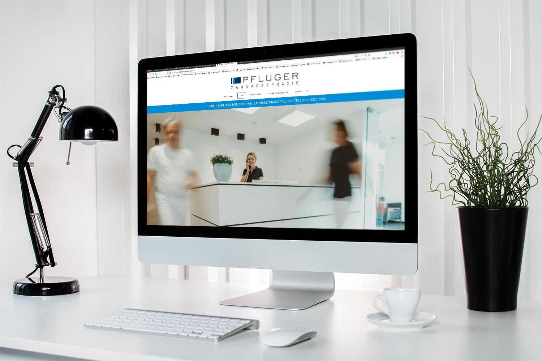 pfluger-website-regel-design-03
