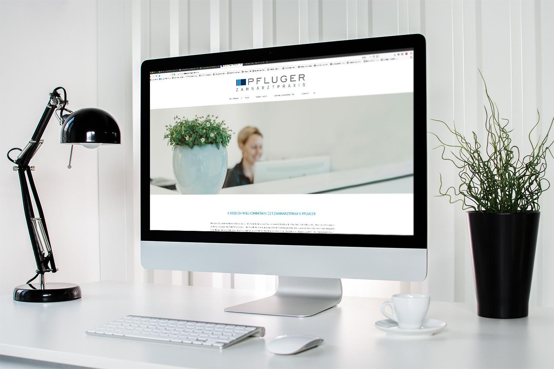 webseiten-gestaltung