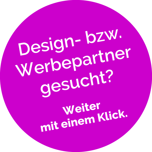 werbung werbeideen grafikdesign grafik design