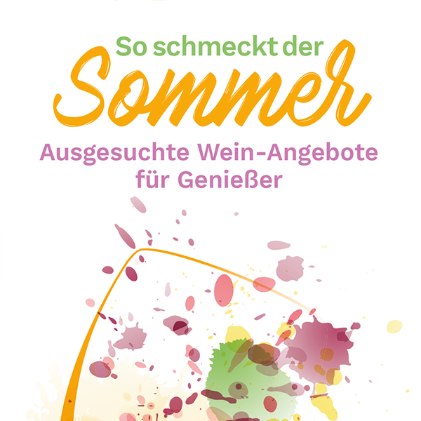 wein-peters-flyer-regel-design-01 Kopie