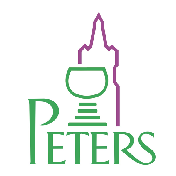 wein-peters-logo-01-regel-design