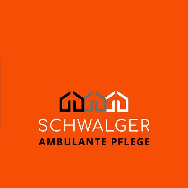 Schwalger Logo