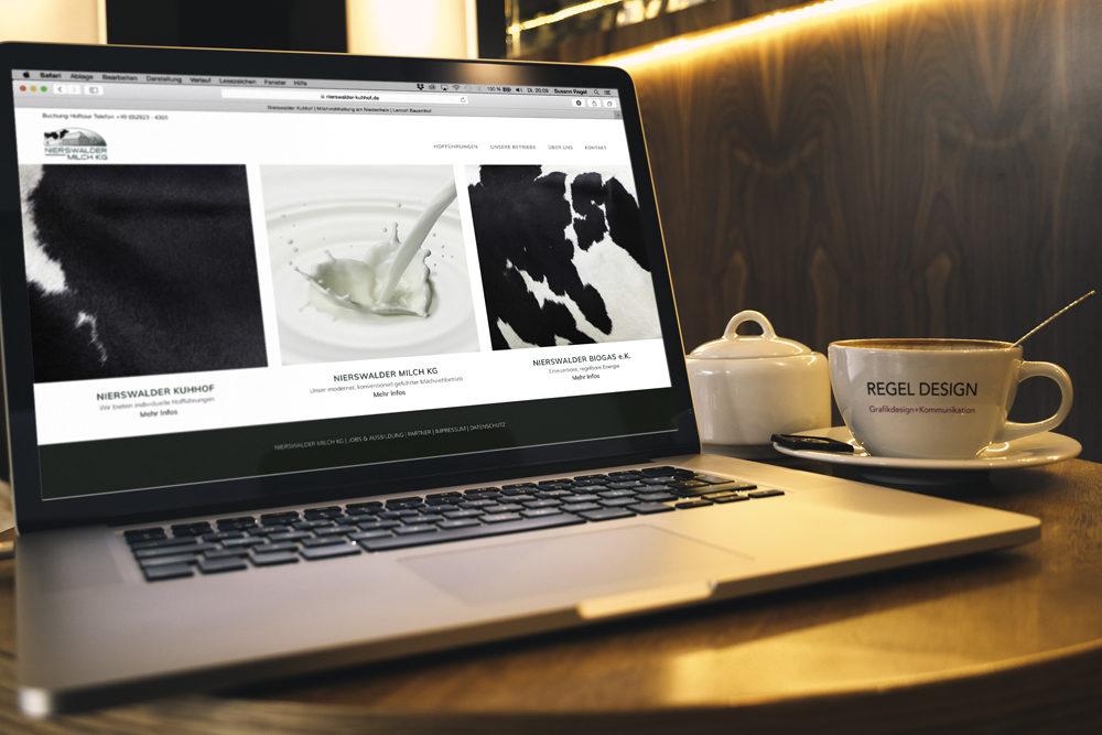 01-regel-design-nierswalder-kuhhof-website-01-1000x667