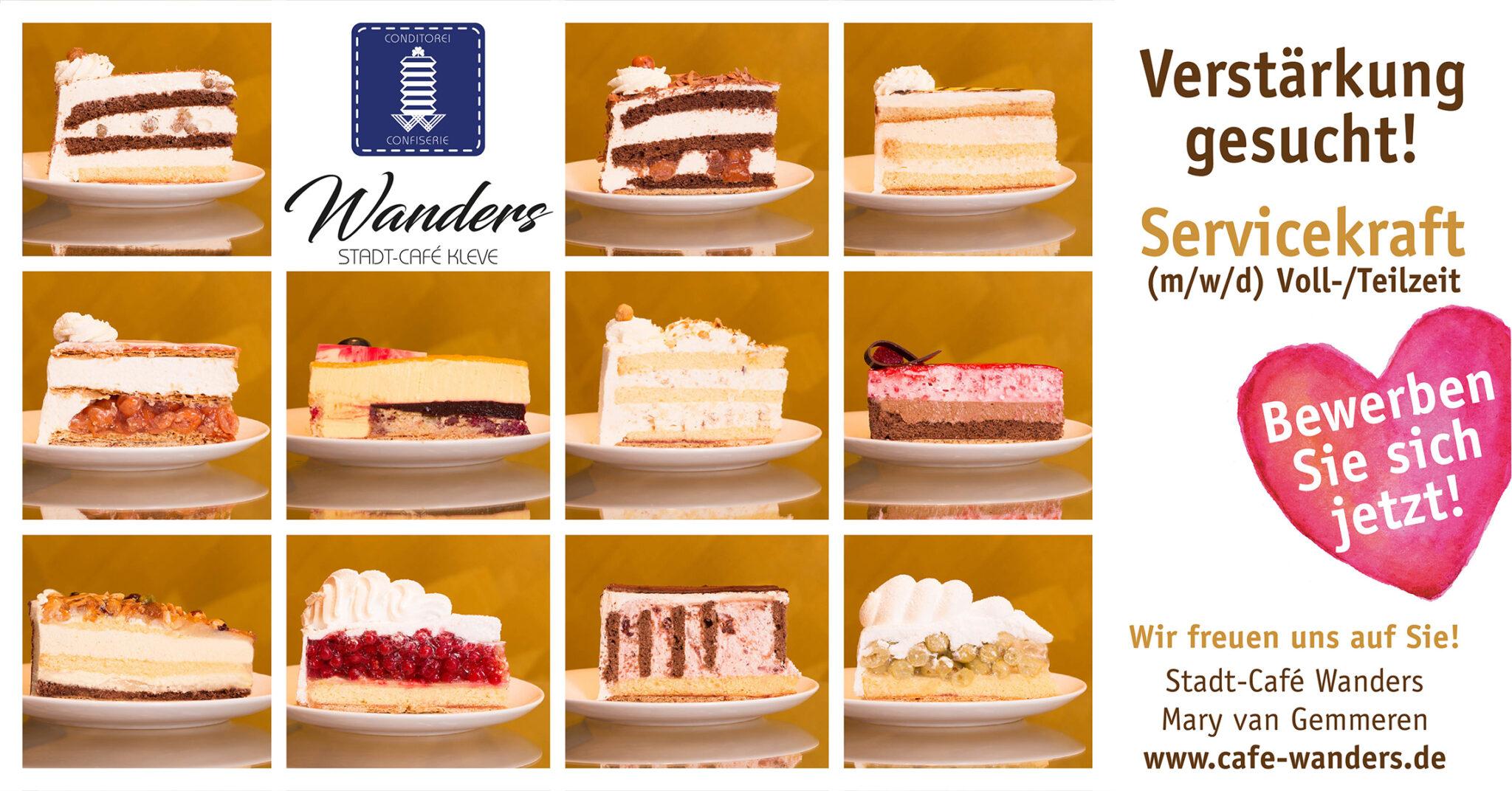 cafe-wanders-stellenanzeige-facebook-01