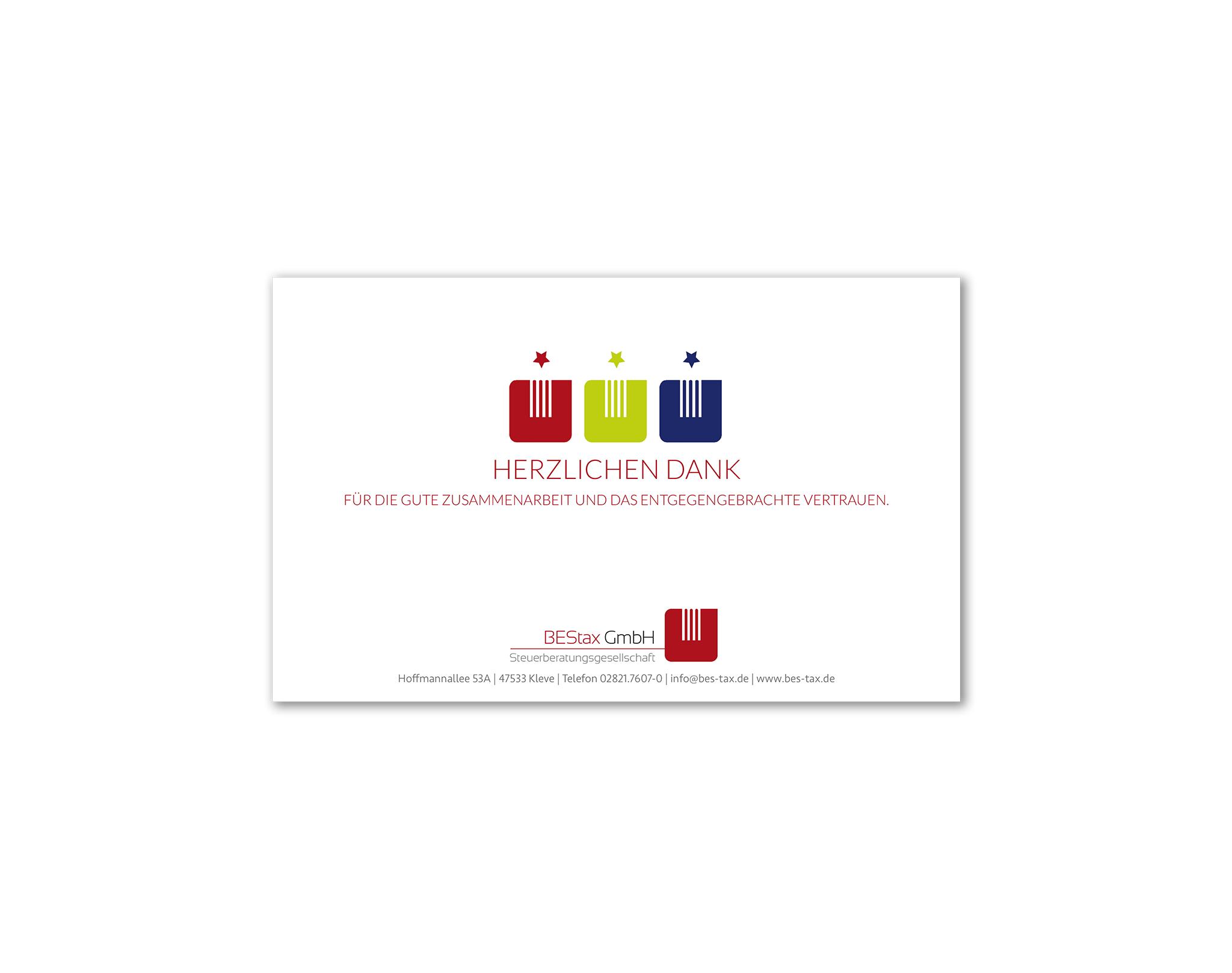 regel-design-bestax-weihnachtskarte-01