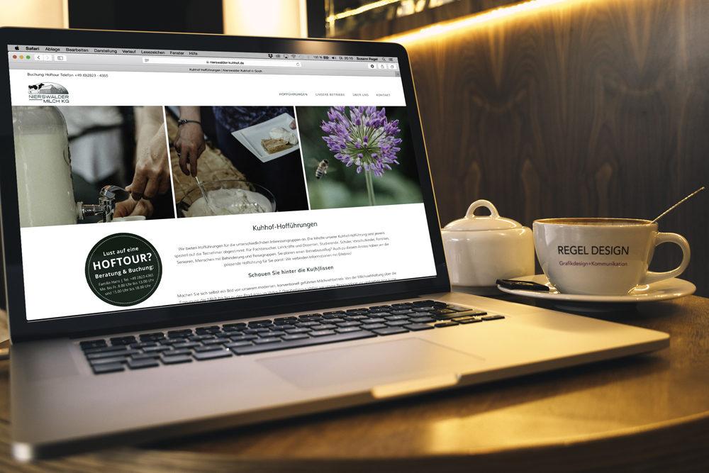regel-design-nierswalder-kuhhof-website-02-1000x667
