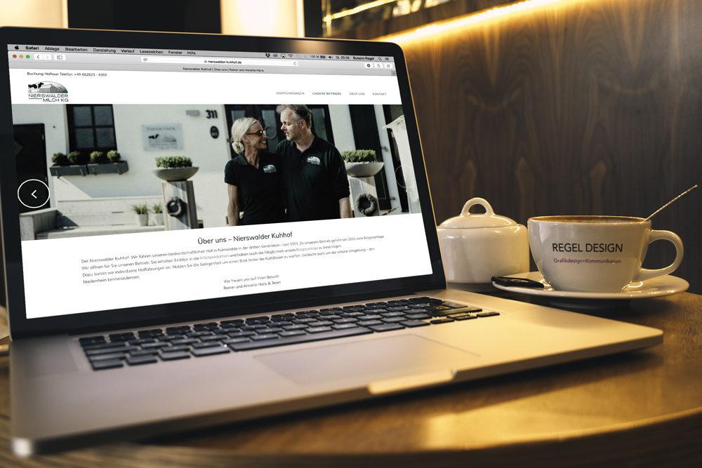 regel-design-nierswalder-kuhhof-website-04-1000x667