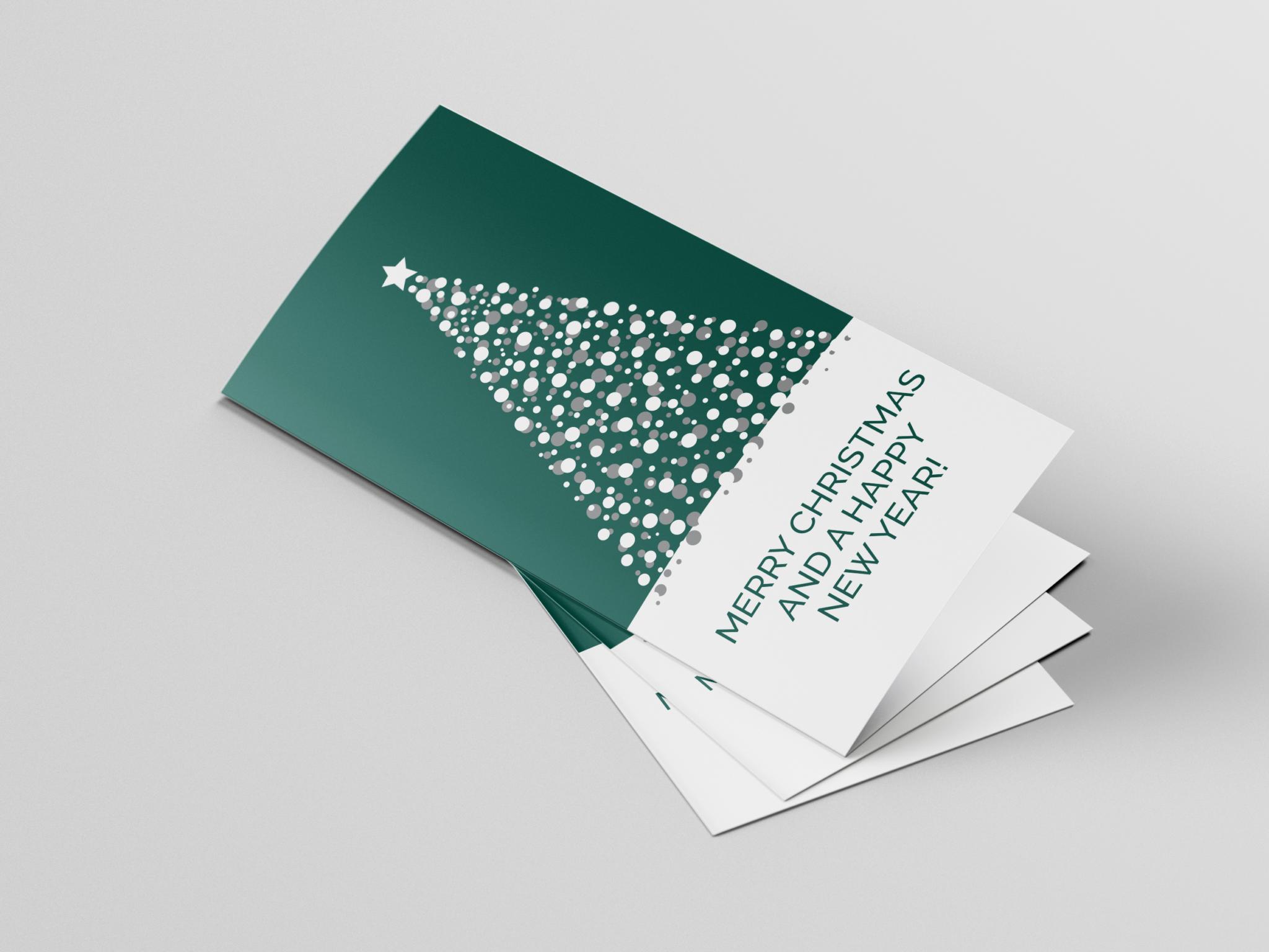regel-design-nierswalder-kuhhof-weihnachtsgruss-01
