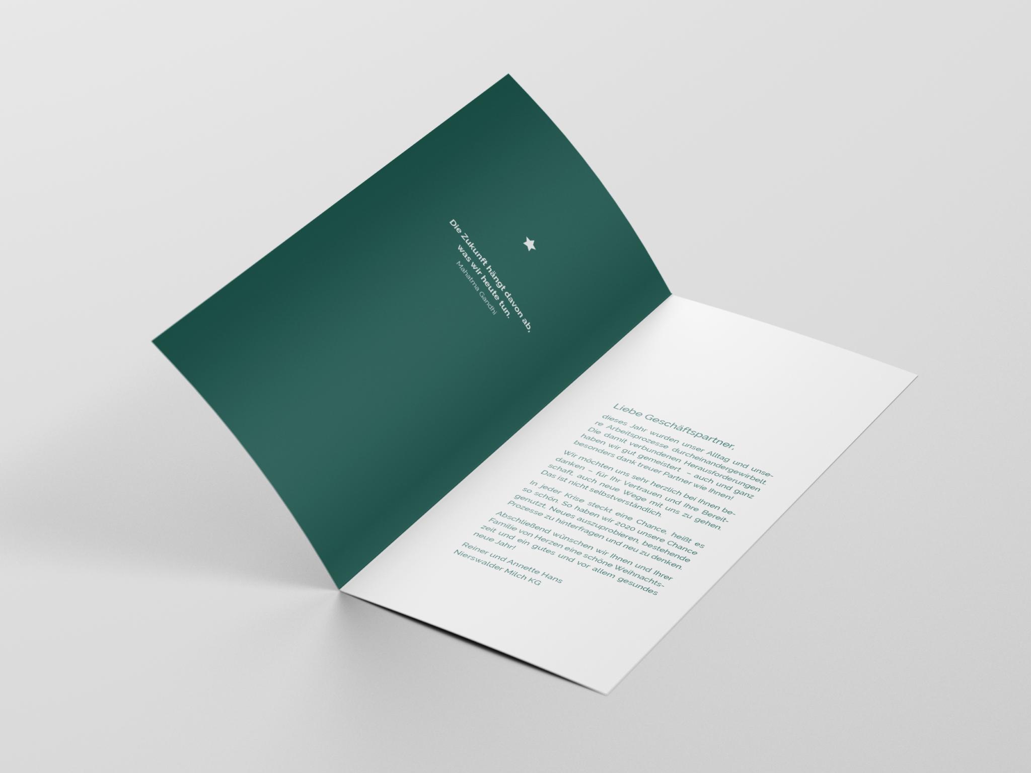 regel-design-nierswalder-kuhhof-weihnachtsgruss-02