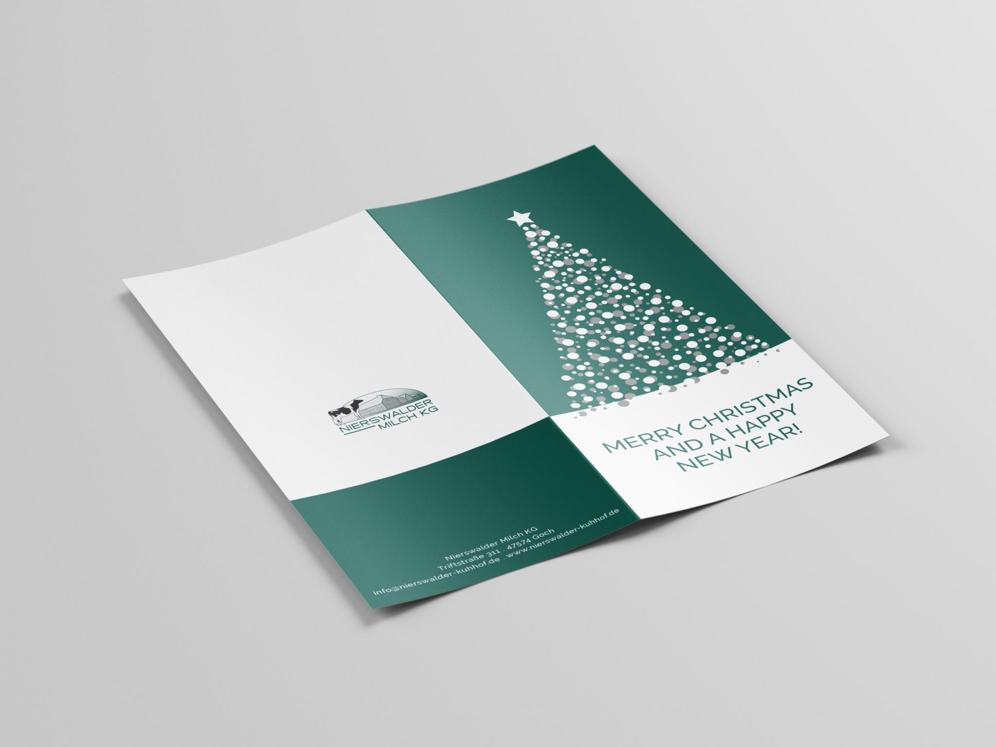 regel-design-nierswalder-kuhhof-weihnachtsgruss-03