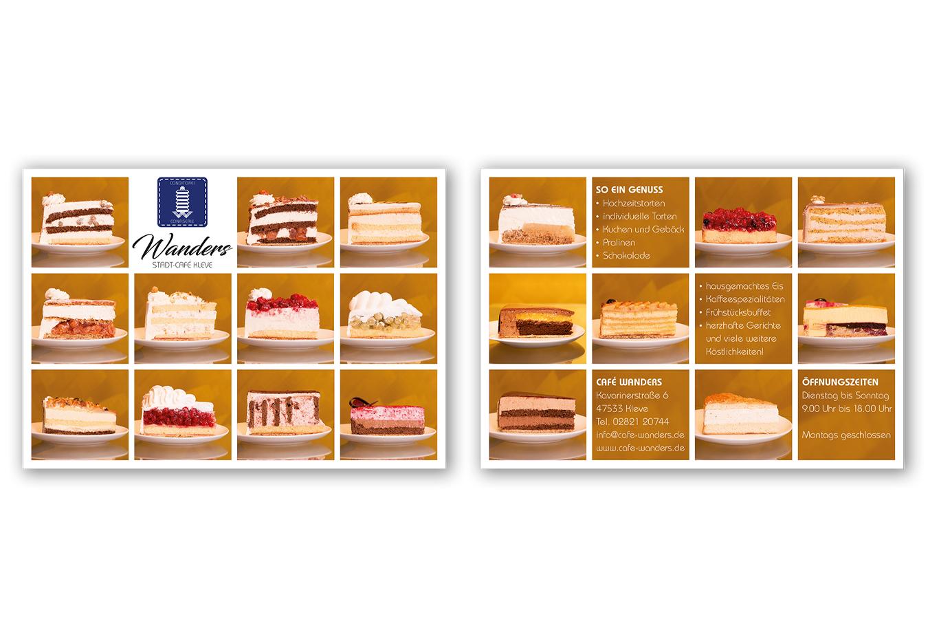 regel-design-wanders-kuchenkarte-neu