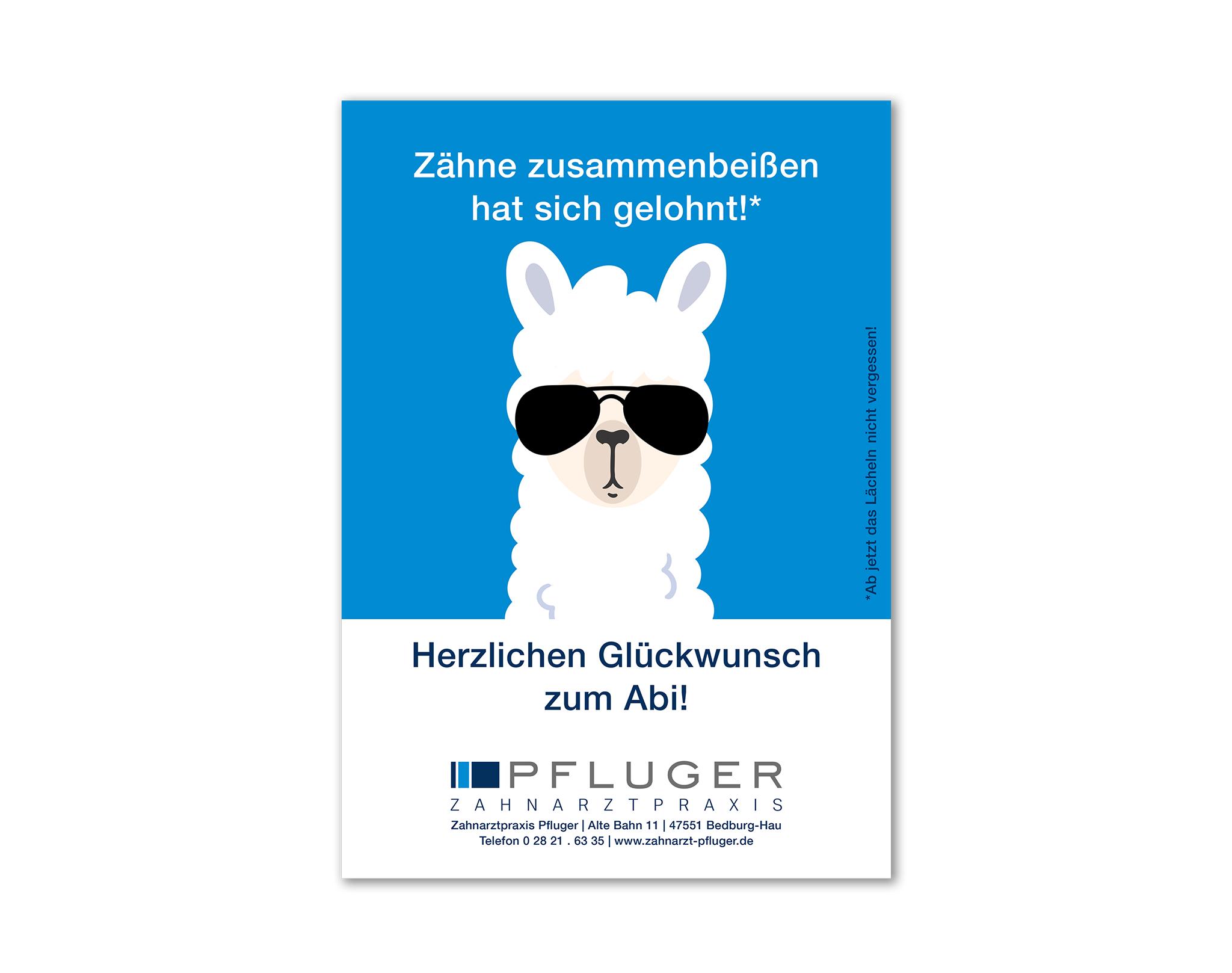 regel-design-zahnarzt-pfluger-abianzeige