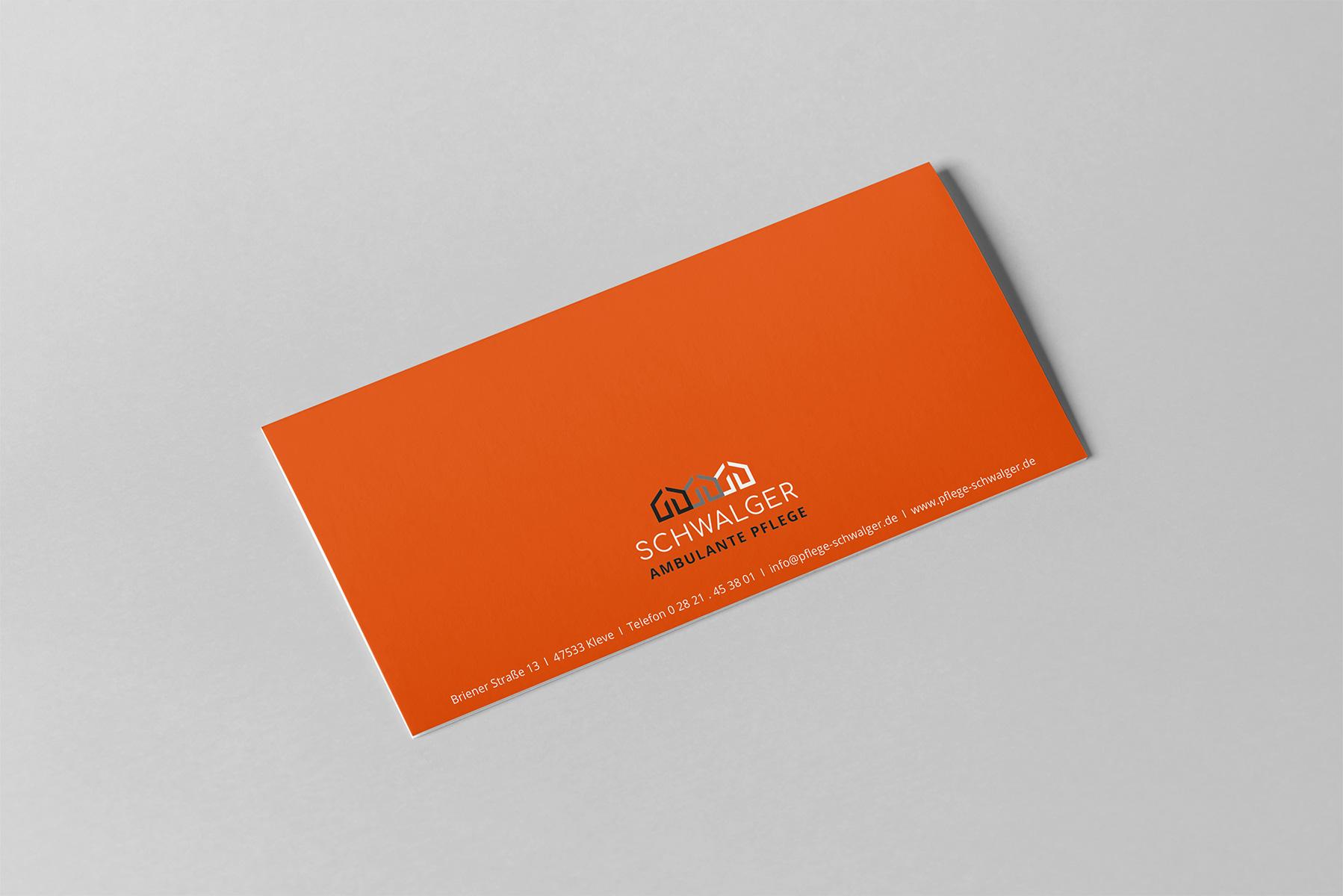 schwalger-karte-03