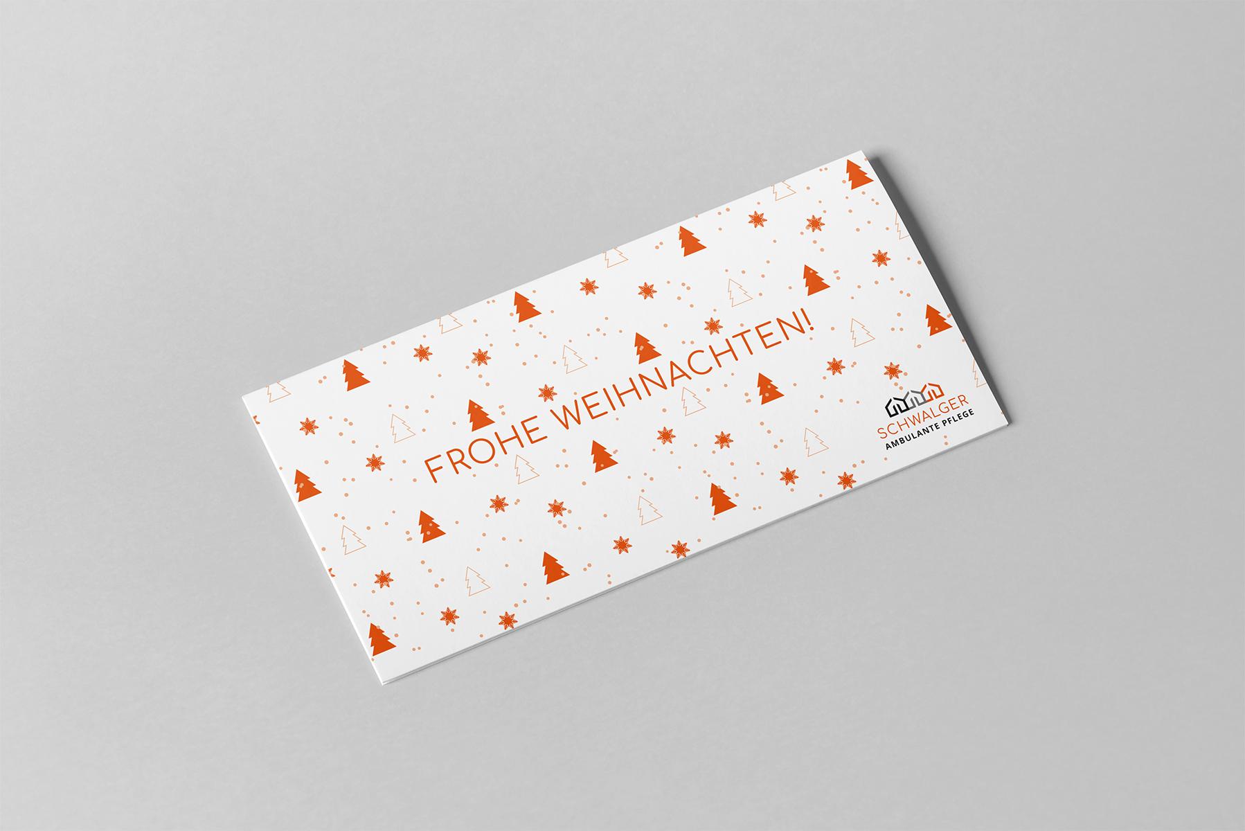 schwalger-weihnachtskarte-01